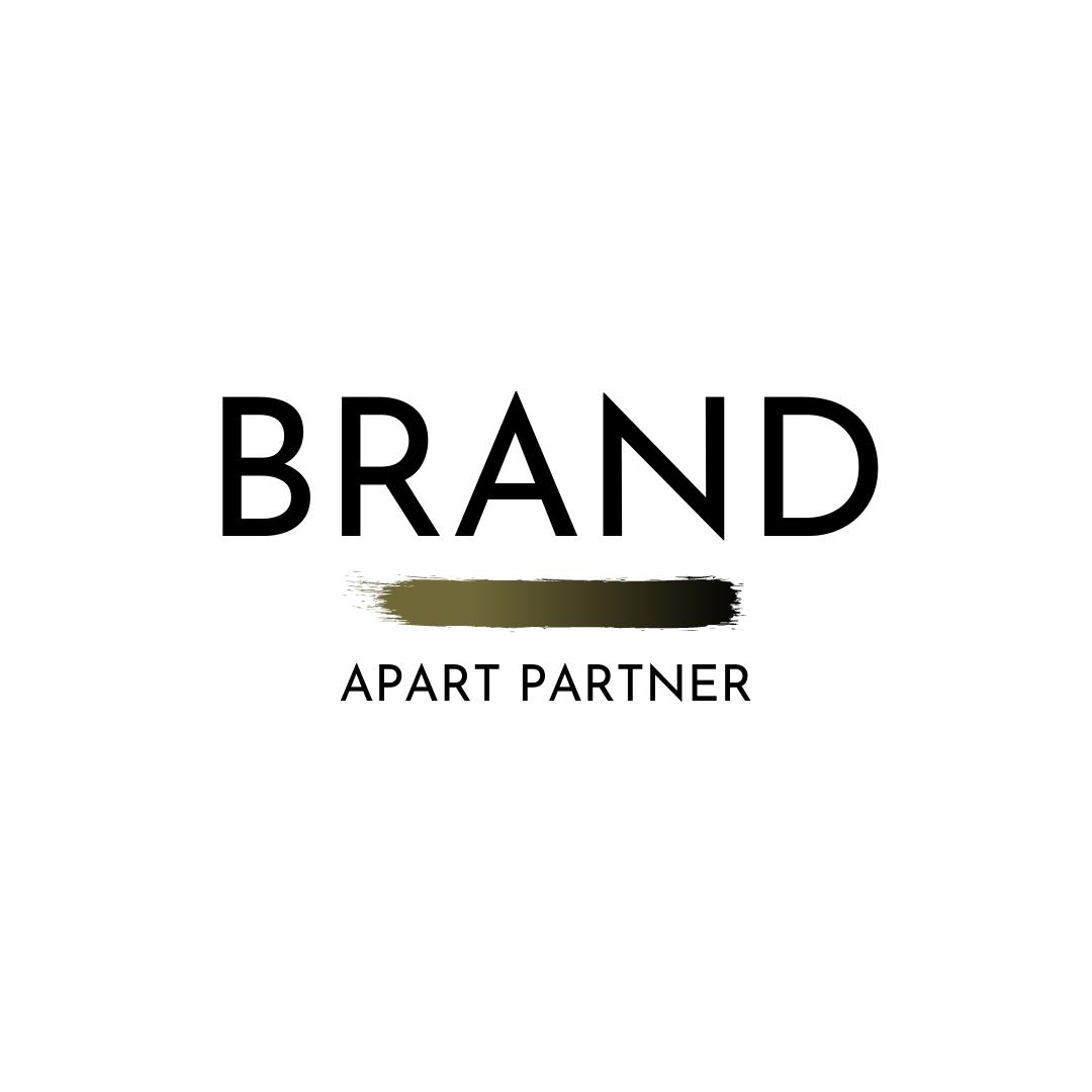 APART Partner Brand