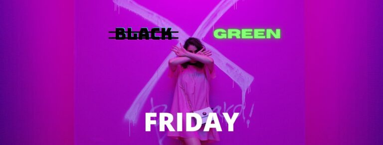 2020 New Black Friday