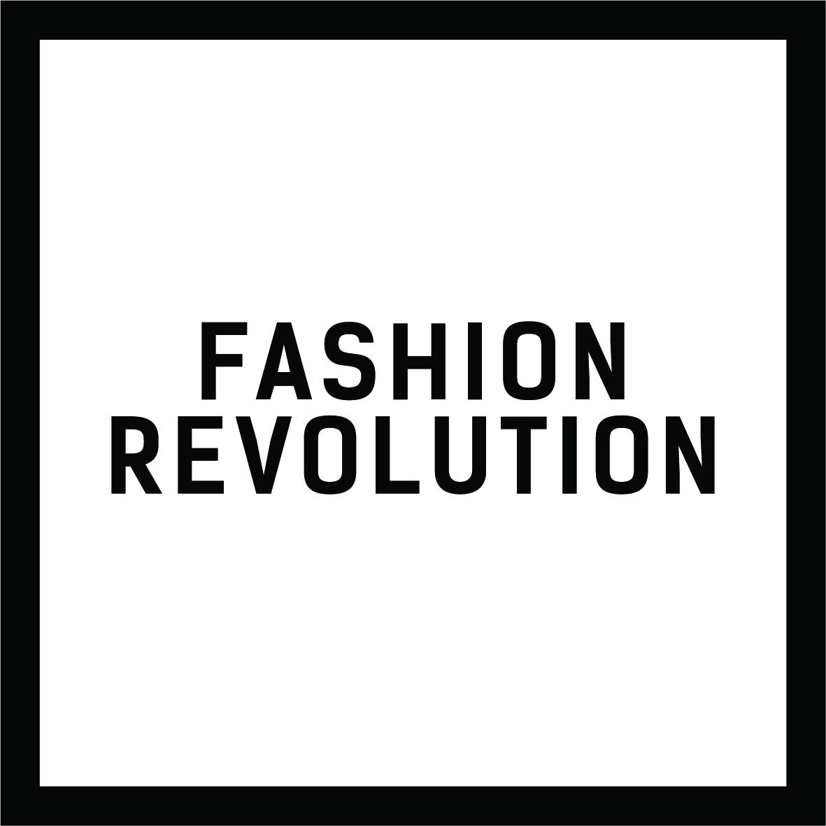 FR_2020_logo